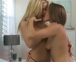 Best Mature movie with Lesbian,Blonde scenes
