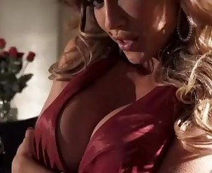 scandal! lesbian threesome titty slapping opinion obvious
