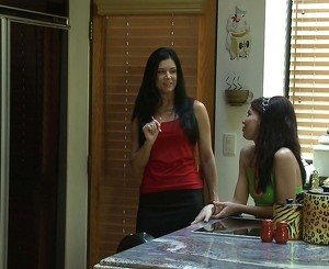 India Summer & Jessi Palmer in Lesbian House Hunters #04, Scene #01