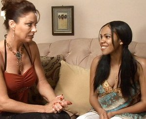 Crazy mature lesbian long movies agree