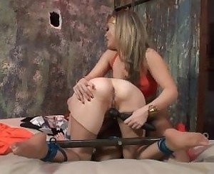 heroin vs villain