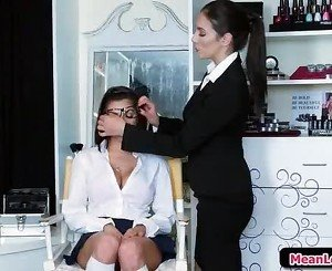 The Make-Over with Darcie Dolce & Jelena Jensen-video-01