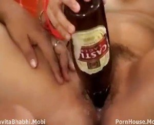 Preeti Sandhya And Soniya Threesome - PornHouse.Mobi