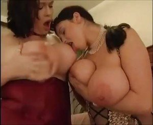 german huge natural boobs lesbians fingering fisting